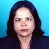 Advocate Sufia Begum