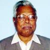 Md. Amzad Hossain Tajma